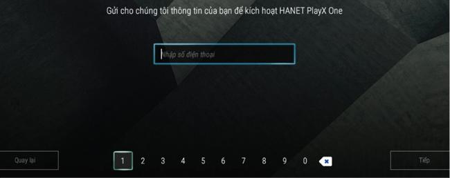 huong-dan-su-dung-dau-karaoke-hanet-19