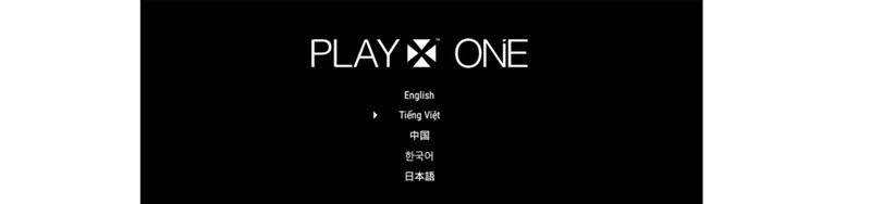 huong-dan-su-dung-hanet-play-X-one-11