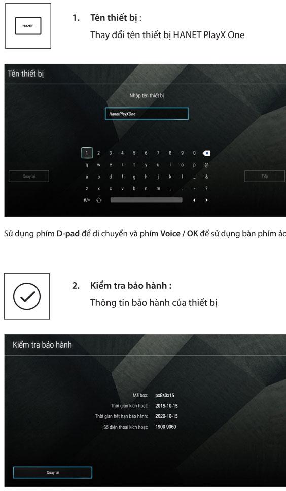 huong-dan-su-dung-hanet-playX-one-35