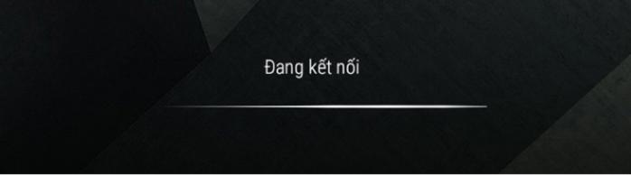 huong-dan-su-dung-hanet-playX-one-45