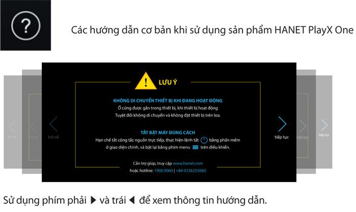 huong-dan-su-dung-hanet-playX-one-48