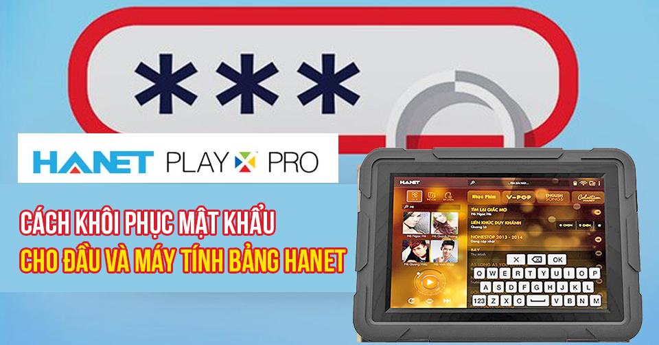 khoi-phuc-mat-khau-hanet-playx-one