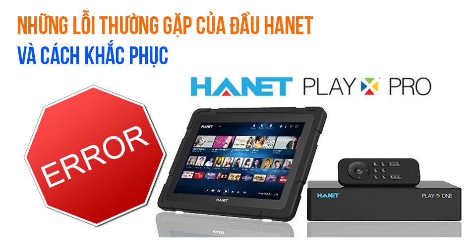 loi-thuong-gap-cua-dau-hanet_1