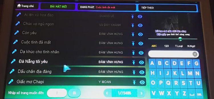 huong-dan-tai-nhac-online-tren-dau-karaoke-KARA-M10-1