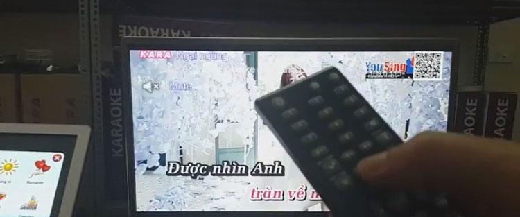 huong-dan-tai-nhac-online-tren-dau-karaoke-KARA-M10-10