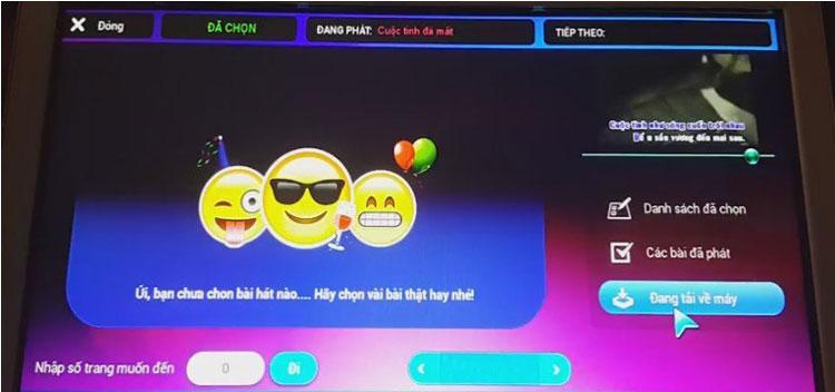 huong-dan-tai-nhac-online-tren-dau-karaoke-KARA-M10-3