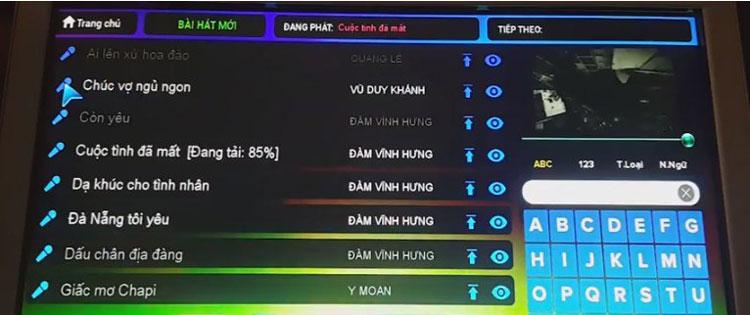 huong-dan-tai-nhac-online-tren-dau-karaoke-KARA-M10-4