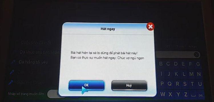 huong-dan-tai-nhac-online-tren-dau-karaoke-KARA-M10-5