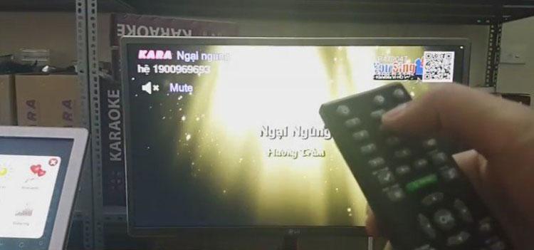 huong-dan-tai-nhac-online-tren-dau-karaoke-KARA-M10-6