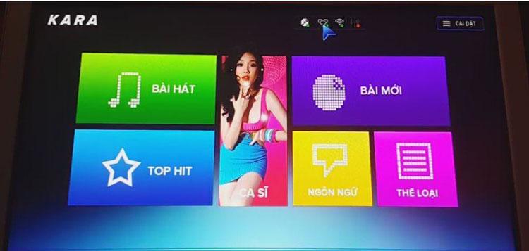 huong-dan-tai-nhac-online-tren-dau-karaoke-KARA-M10