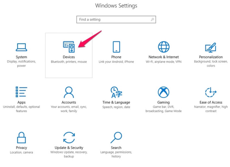 kết nối loa bluetooth với laptop win 10