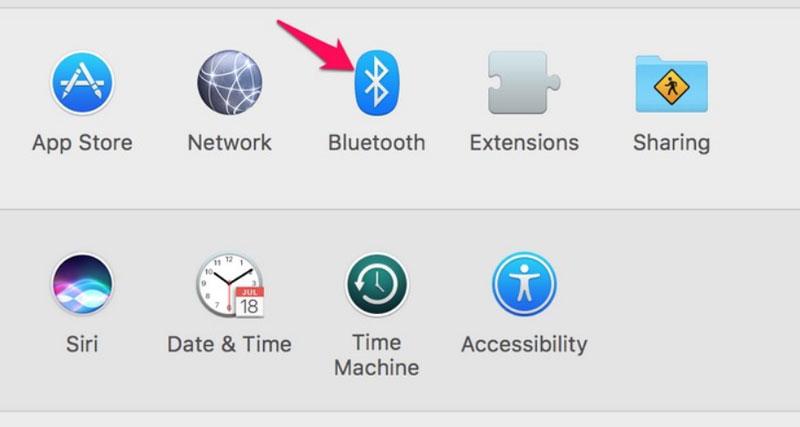 loa bluetooth cho laptop