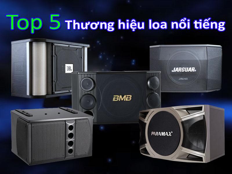 5-thuong-hieu-loa-noi-tieng-ma-khach-hang-nao-cung-muon-so-huu-nhat_1