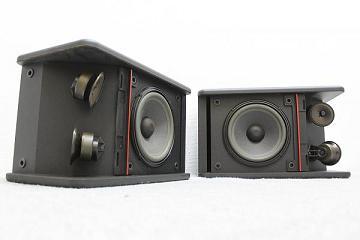 Loa-Bose-301-AV-monitor
