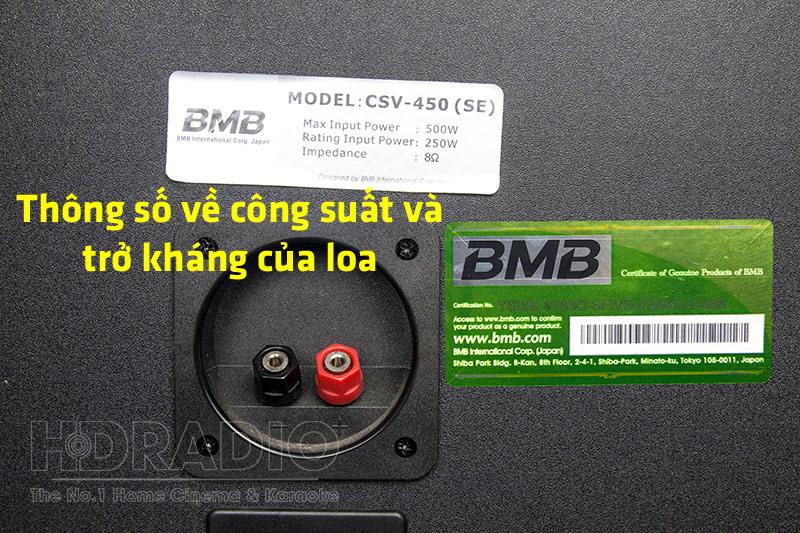 cong-suat-cua-loa-nhung-thong-so-co-ban