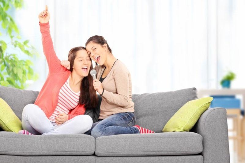 cach-hat-karaoke-hay-luyen-giong-hat-karaoke-1