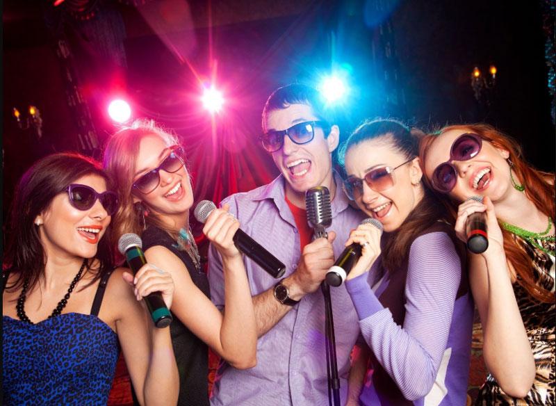cach-hat-karaoke-hay-luyen-giong-hat-karaoke-2