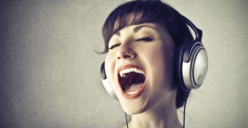 cach-hat-karaoke-hay-luyen-giong-hat-karaoke-5