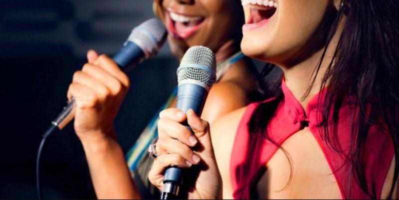 cach-hat-karaoke-hay-luyen-giong-hat-karaoke