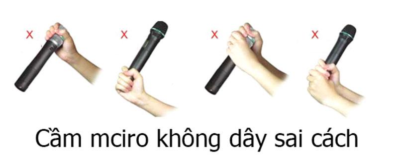 cach-luyen-giong-hat-karaoke