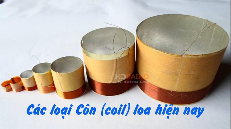 coil-loa