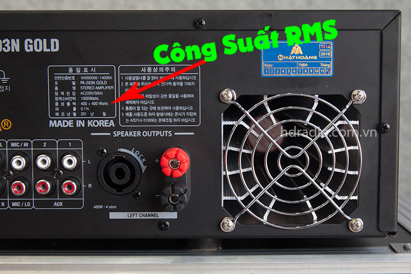 cong-suat-rms-203n-gold-bt