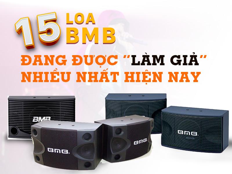 15-loa-bmb-hang-bai-khong-nen-mua
