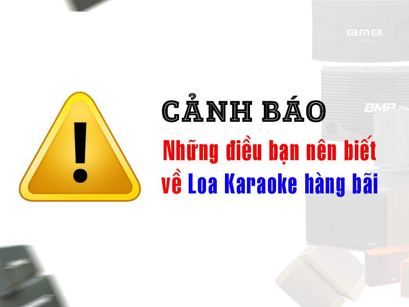 loa-karaoke-hang-bai-lua