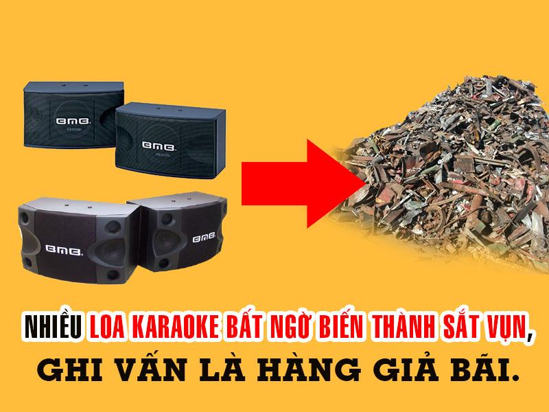 loa-karaoke-hang-bai-tro-thanh-sat-vun