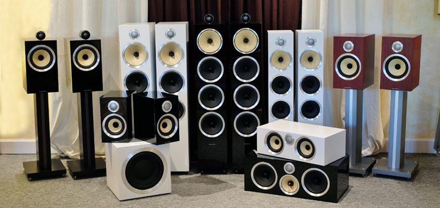 dong-loa-BW-600-Series