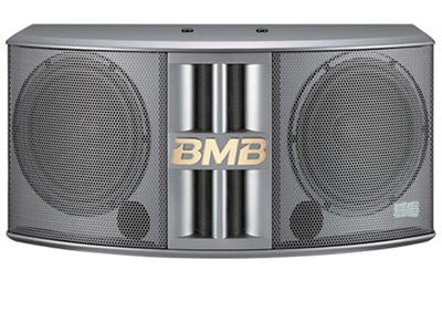 16.loa-karaoke-bmb-csr-800