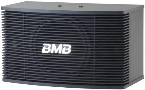 2.Loa-BMB-CS-455