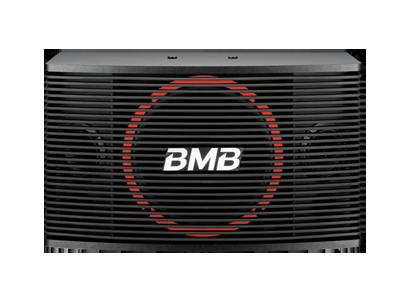 5.Loa-BMB-CS-355