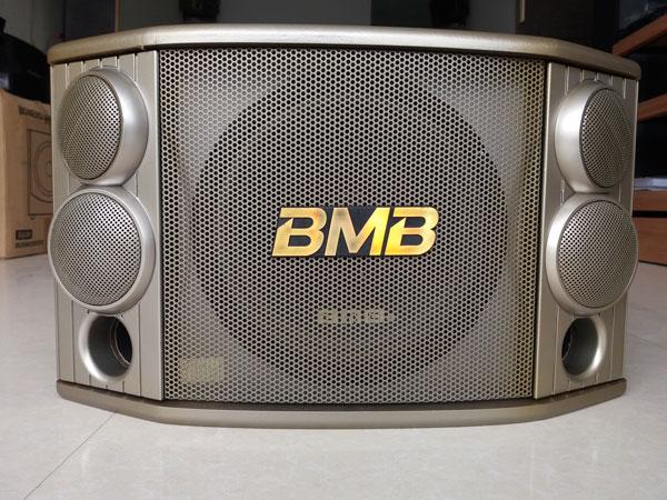 loa-bmb-850-bai