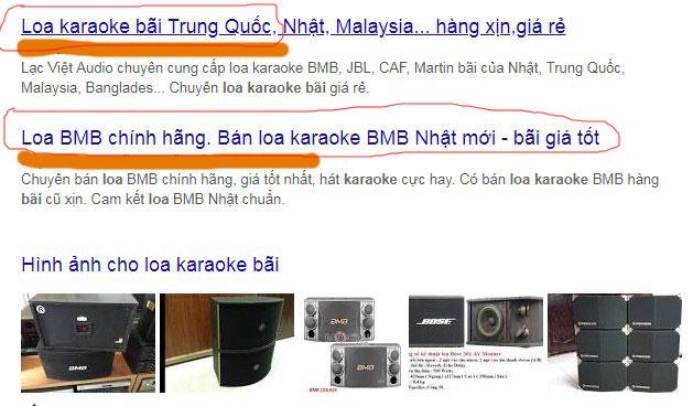 loa-karaoke-bai-xin