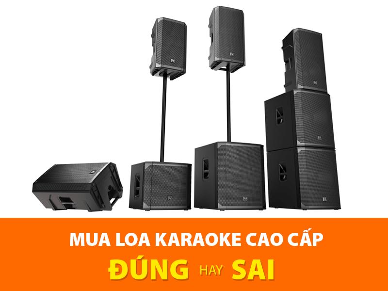 loa-karaoke-qua-cao-cap-co-phai-la-su-lua-chon-thong-thai
