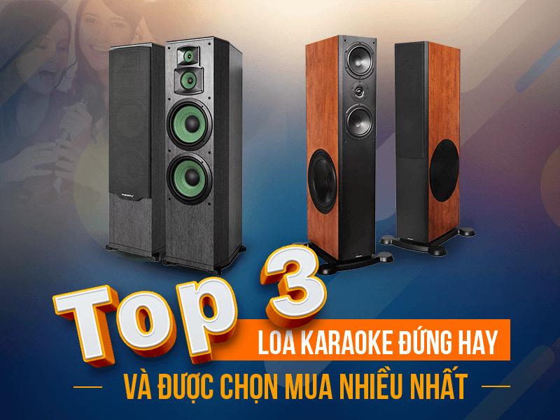 top-3-loa-karaoke-dung