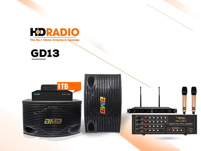 Loa-hat-karaoke-BMB-cho-phong-co-dien- tich-duoi-15m2