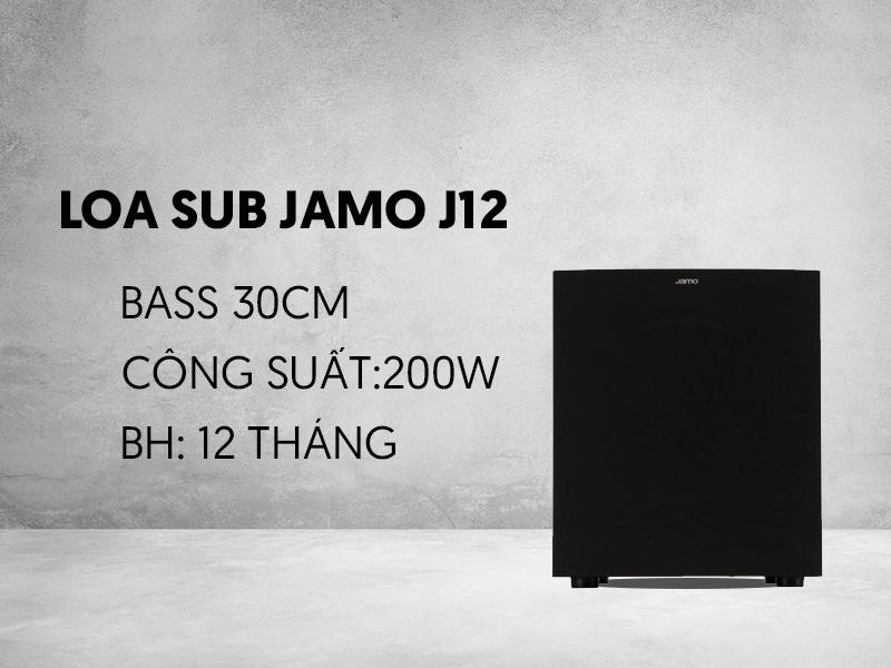jamo-j12