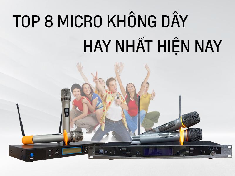 mic-khong-day-hay-tot-nhat-hien-nay
