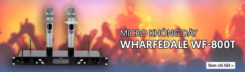 micro-wharfedale-w800t