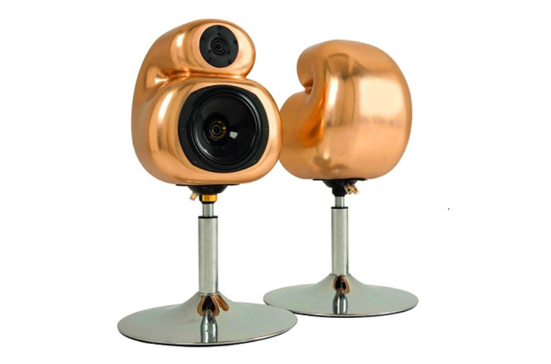 loa-hart-audio-dw-aural-pleasure-gold