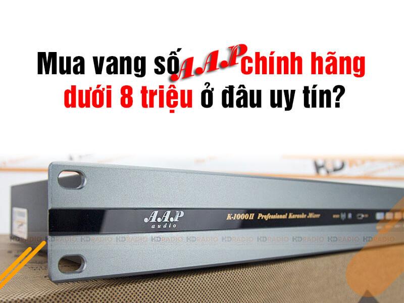 mua-vang-so-aap-chinh-hang-duoi-8-trieu-o-dau