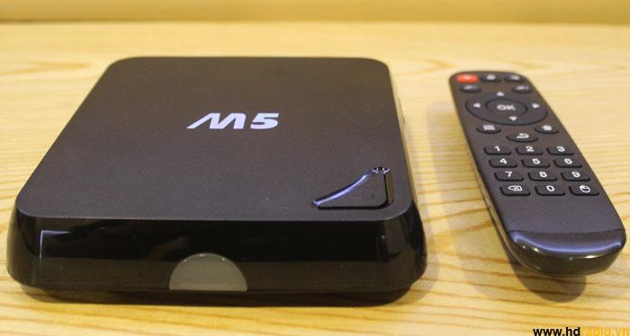 Bán Android TV Box Chính Hãng uy tín Tại Quận Ba Đình