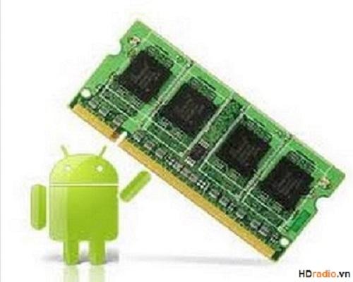 Những Android TV Box RAM 1GB giá rẻ,chính hãng.