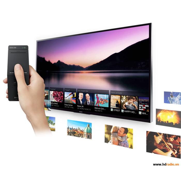Nhưng lưu ý khi mua Android Tv Box