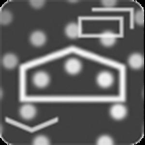 Chào quý khách hàng của HDRADIO.VN, có rất nhiều ý kiến của khách hàng của HDRADIO.VN luôn thắc mắc là tại sao dòng box Minix và Mygica giao diện lại đơn giản và có các thanh công cụ điều khiển ở dưới rất dễ sử dụng, còn dòng Box Himedia lại không có các công cụ này. Bài viết hôm nay chúng tôi sẽ giới thiệu tới quý khách hàng tạo một bảng công cụ cực kỳ tiện ích trên dòng Android tv box Himedia.  Như quý khách đã biết thì giao diện của dòng Box Himedia ưu tiên hơn về hiệu năng với giao diện phẳng cùng những icon lớn sắp xếp tiện lợi cho người sử dụng. Giao diện này chúng ta cảm giác rất giống trên hệ điều hành IOS của Apple. Ưu điểm của giao diện này là dễ nhìn dễ sử dụng ngay cả đối với những người lớn tuổi, nhược điểm là thao tác khó khăn như quay trở lại quản lý ứng dụng chạy ngầm, đa nhiệm, tắt mở thiết bị,.. Tuy nhiên quý khách hoàn toàn yên tâm đã có cách khắc phục được các vấn đề với ứng dụng Button Savior này giúp đơn giản trong quá trình sử dụng chuột điều khiển. Button Savior là một ứng dụng cực kỳ tuyệt vời và đặc biệt là không yêu cầu máy phải ROOT, cài đặt đơn giản từ kho Google play, mở lên thiết lập là bạn sẽ có ngày thanh Status Bar, các phím điều hướng, nút Recent App, nút Home, tăng giảm Volume,...   Link tải ứng dung Button Savior:   Link tải Mediafire : https://www.mediafire.com/download/7bjkla68go8f7mq/Button_Savior_Non_Root.apk  Tổng quan về ứng dụng Button Savior: Với giao diện và các thiết lập đơn giản bạn hoàn toàn có thể làm chủ ứng dụng này một cách đơn giản nhất.     Ứng dụng cho phép bạn có thể tạo thêm các phim nóng ngoài Home một cách đơn giản nhất.     Ứng dụng cho phép bạn có thể tạo thêm các phim nóng ngoài Home một cách đơn giản nhất.   Các thanh công cụ cho phép nằm ở các góc trên màn hình giao diện chính, màu sắc và theme cũng có thể điều chỉnh được.     Các thanh công cụ cho phép nằm ở các góc trên màn hình giao diện chính, màu sắc và theme cũng có thể điều chỉnh được.   Một số hình ảnh về thanh Menu Bar khi sử dụng ứng dụng But