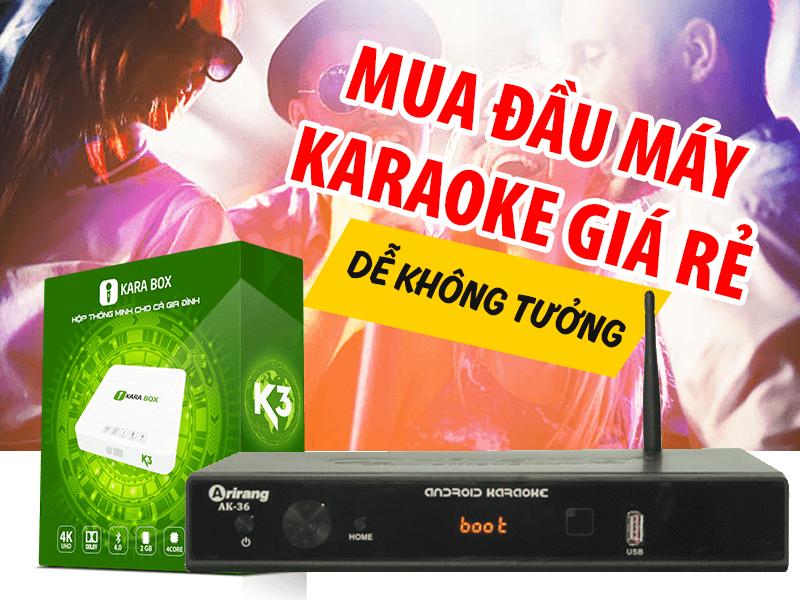 dau-may-karaoke-gia-re