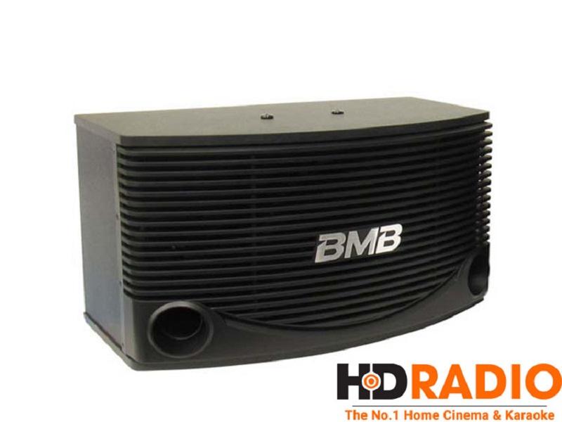 Loa Karaoke BMB CSN-550