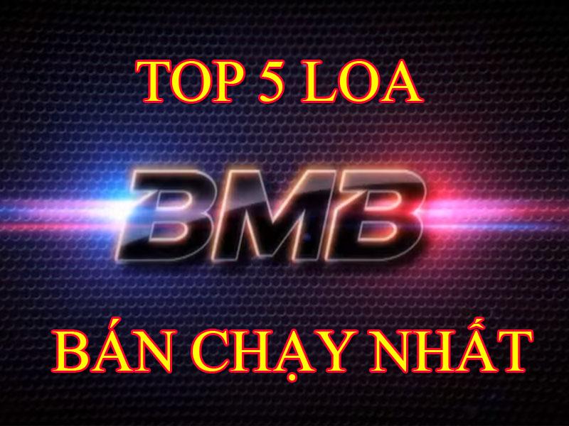 top-5-mau-loa-karaoke-chinh-hang-bmb-duoc-san-don-nhieu-nhat-nam-2018